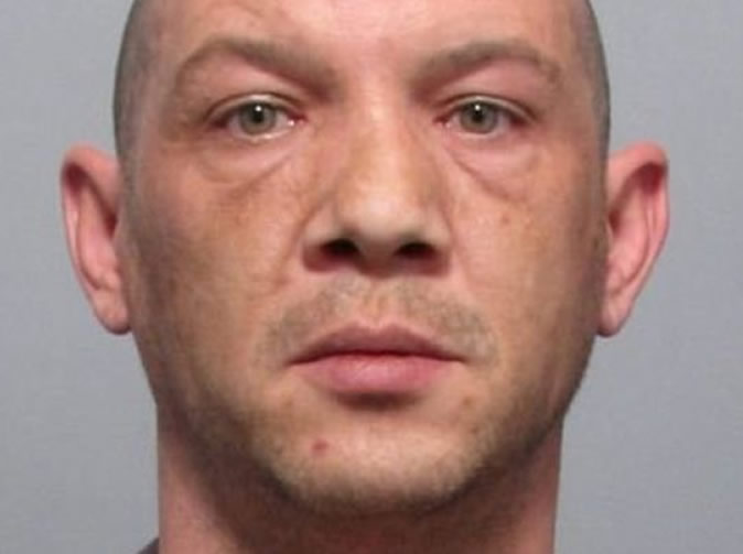 Man jailed after he was 'too honest for his own good'