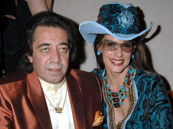 Saudi billionaire dies weeks after model ex-wife granted £75 million divorce settlement