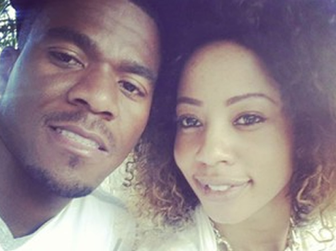 Kelly Khumalo accused of being a witch after Senzo Meyiwa's death