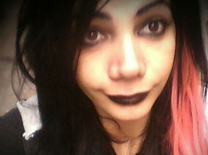 Transgender woman is raped, burned to death in Turkey