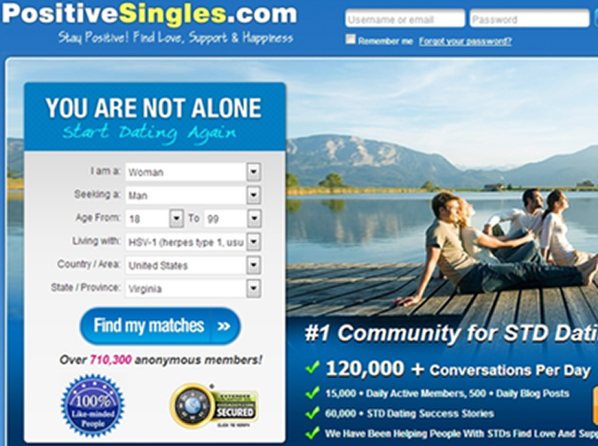 What dating sites to pay for
