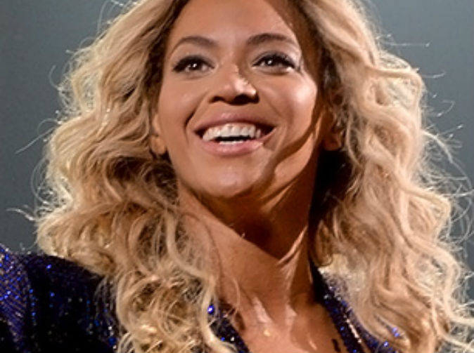South African filmmaker feels betrayed by Beyonce