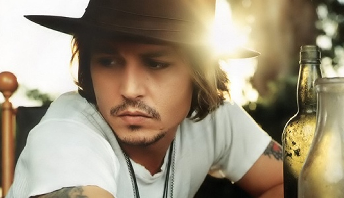 Johnny Depp to quit acting