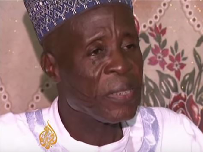 Polygamist with 97 wives vows to marry more