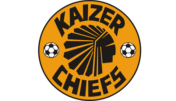 Kaiser Chiefs headed for the top
