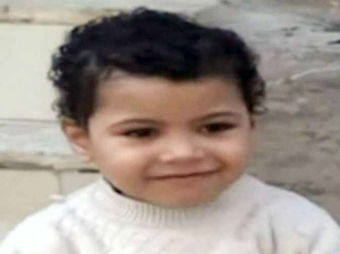 Boy, aged 4, sentenced to life in prison for murder