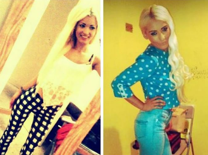 Sisters held hostage and beaten up by men they met on Facebook