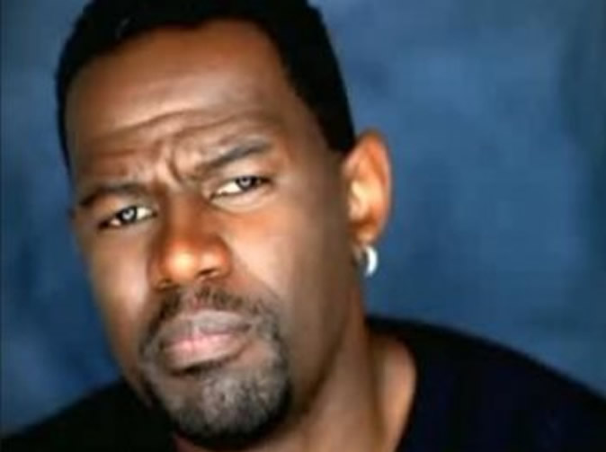Brian McKnight blames 'fraudulent' accountant for not paying taxes for a decade