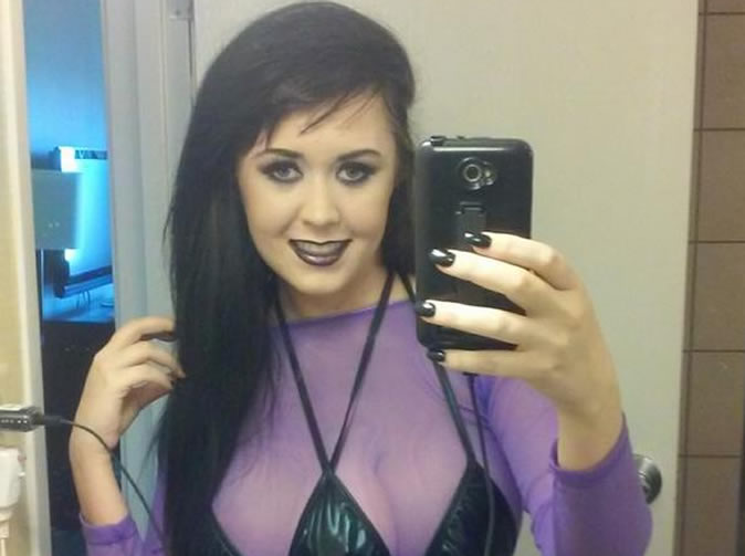 Woman 'has surgery to add third breast'