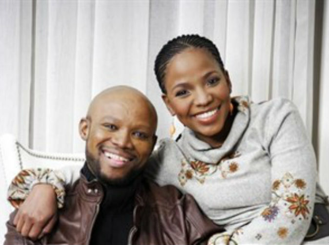 Veteran SA singer, Mandoza back in hospital, fighting for his life