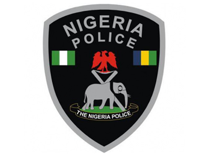 Mum tortures and abandons son for greeting neighbour