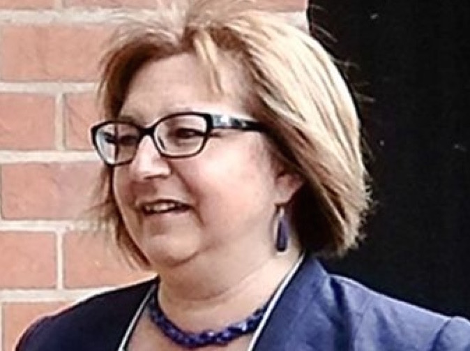 Headteacher in court after continuously sleeping with 13-year-old boy
