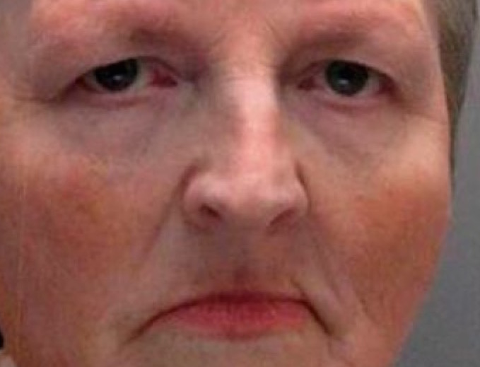 Woman cleared over drowning dog 'possessed with evil spirits'