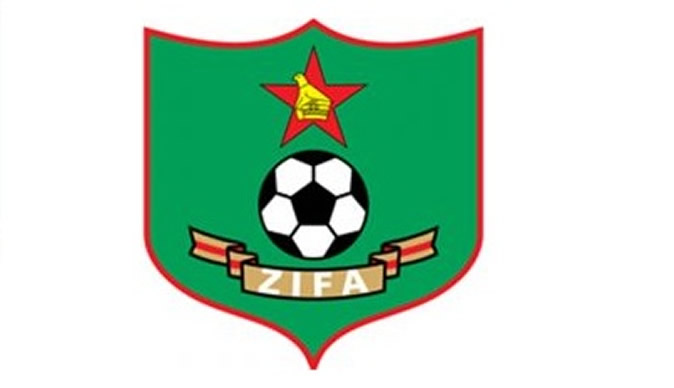 Traditional healer sues football boss claiming he helped him win match