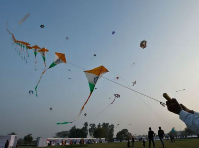 Three die as kite string slits their throats