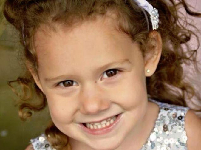 Girl, 5, dies after GP refused to see her because she was '4 minutes late'
