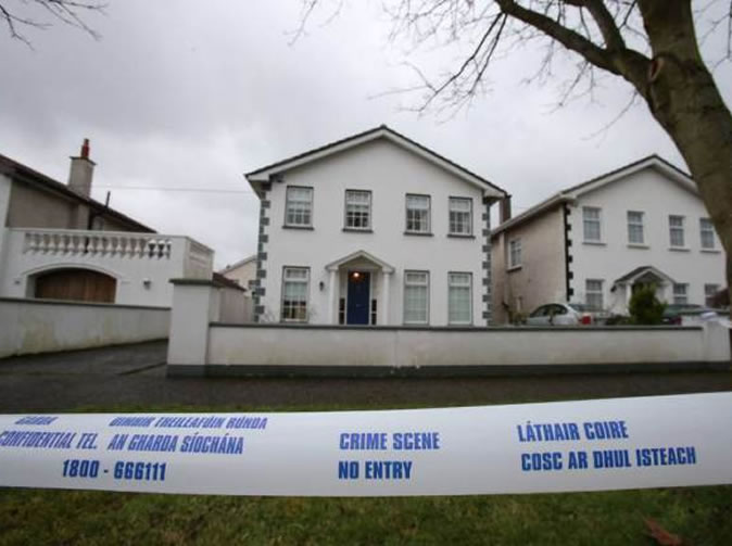 Man fatally stabbed over chess move
