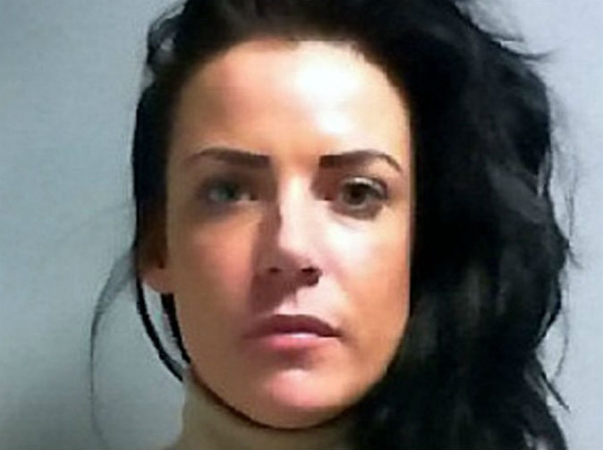 Jealous woman slashes cheating boyfriend from mouth to ear