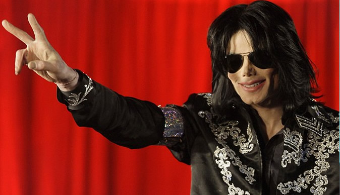 Michael Jackson's family have case against AEG executives thrown out