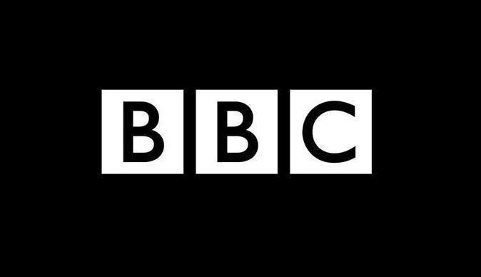 BBC receives 152 new allegations of sexual abuse