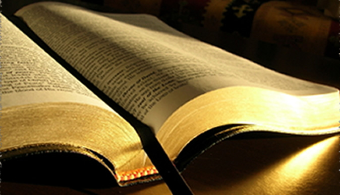 Harare church elder loses bible to self-confessed prostitute