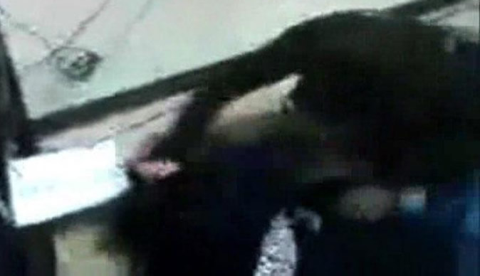 Bullies threaten victim on Facebook after filming planned & vicious attack on her