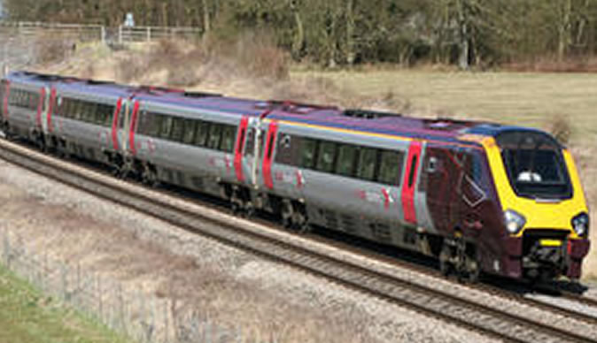 Special needs kids told to sit on train floor instead of 'spoiling first class ambiance'