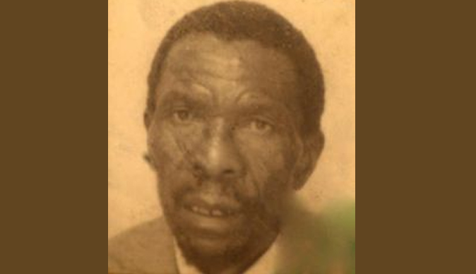 ANC man on the run in SA after beating 83-year-old to death