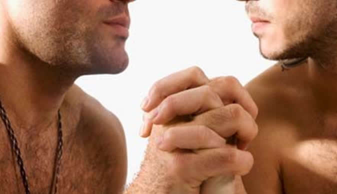 California lawmakers could ban gay therapy