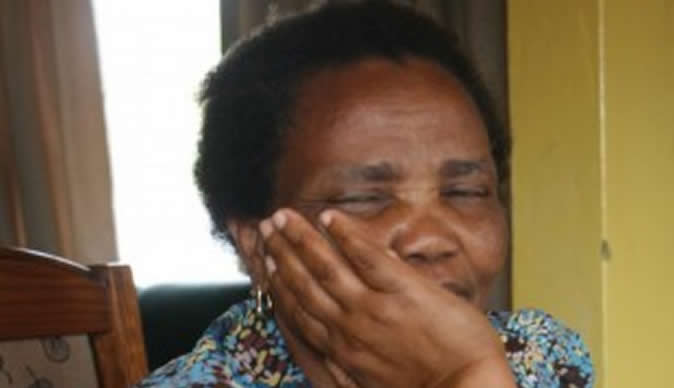Estate agent used powerful witchcraft to scam R110 000 says nurse