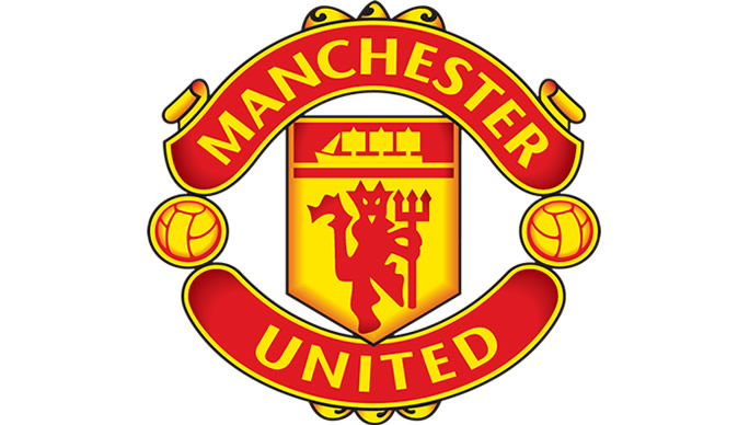 Transfer rumours see 9% fall in Manchester United share price