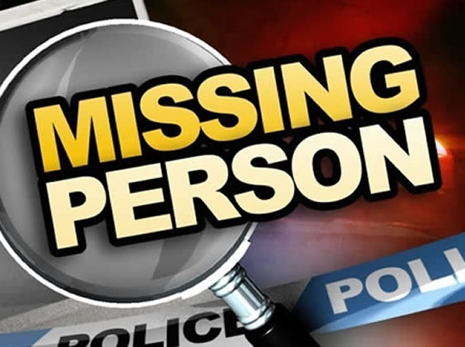 UK man goes missing in South Africa