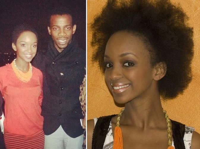 Continue Dating Bantwini Mngoma Nandi Zakes And possible