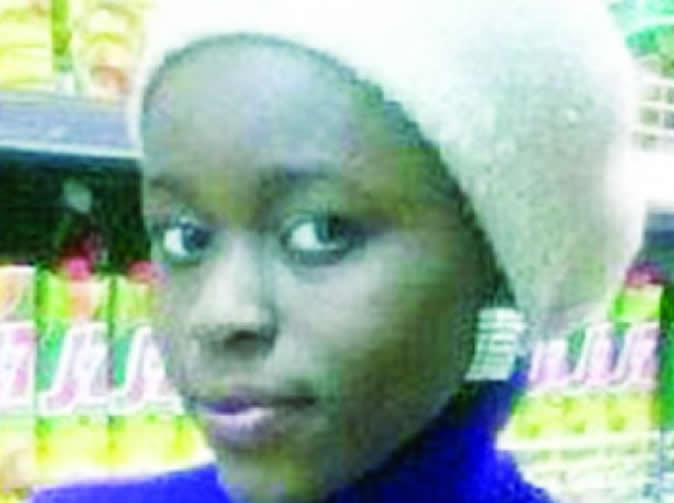 Nigerian girl stabbed and burnt in Russia