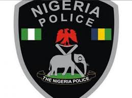 Mob invades suspected ritual killer's den in Lagos