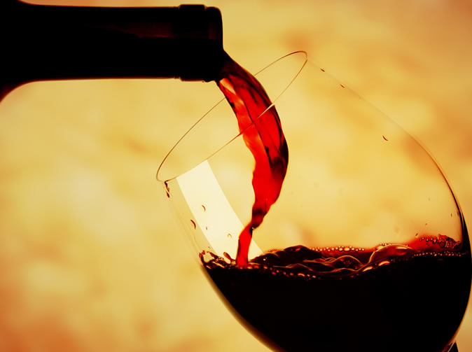 4-year-old girl found unresponsive after drinking grandmother's wine