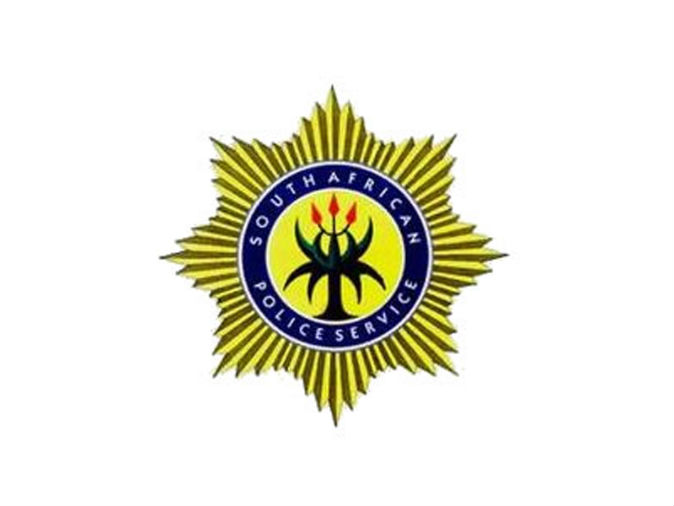 10 SA cops charged with murder and torture