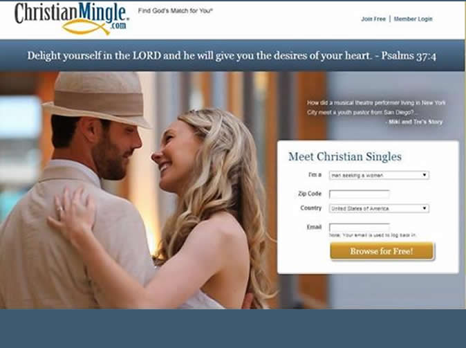 free nigerian muslim dating sites If you are dating a nigerian but many offer you free trials enjoying nigerian dating and finding nigerian brides-to-be is currently one of many easiest ways.