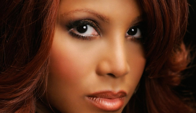 Toni Braxton loses right to her hit songs