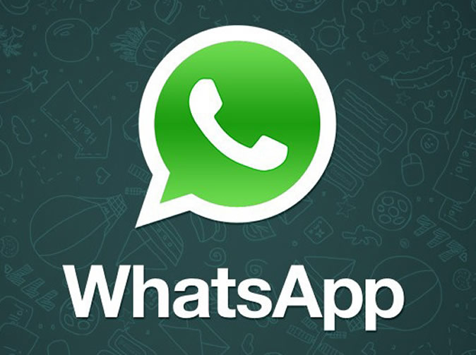 2 Saudi women sentenced to 20 lashes, 10 days jail for using 'bad language' on WhatsApp