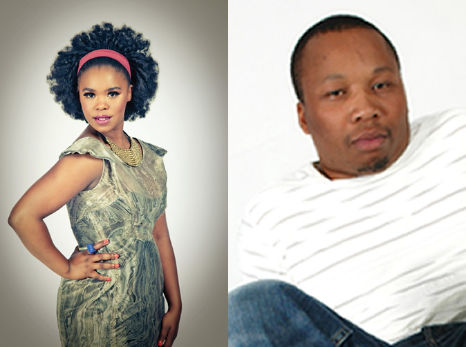 Zahara doesnt care about dating a Ben 10 - Times LIVE